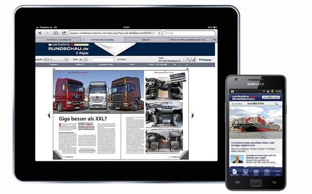 Ist Deine Webseite mobile friendly?