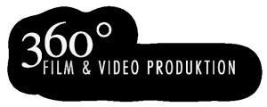Videoproduktion für Unternehmensfilme – Produktvideos deutschlandweit Logo
