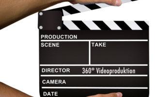 erfolgreiches-videomarketing-titel
