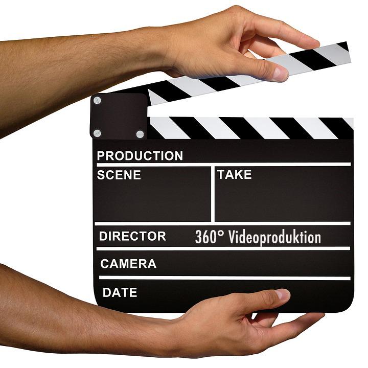 Erfolgreiches Videomarketing: Diese 4 Fehler sollten Sie vermeiden