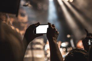 videomarketing_selber_machen