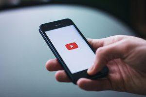 video_marketing_handy