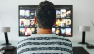 video_marketing_guenstig